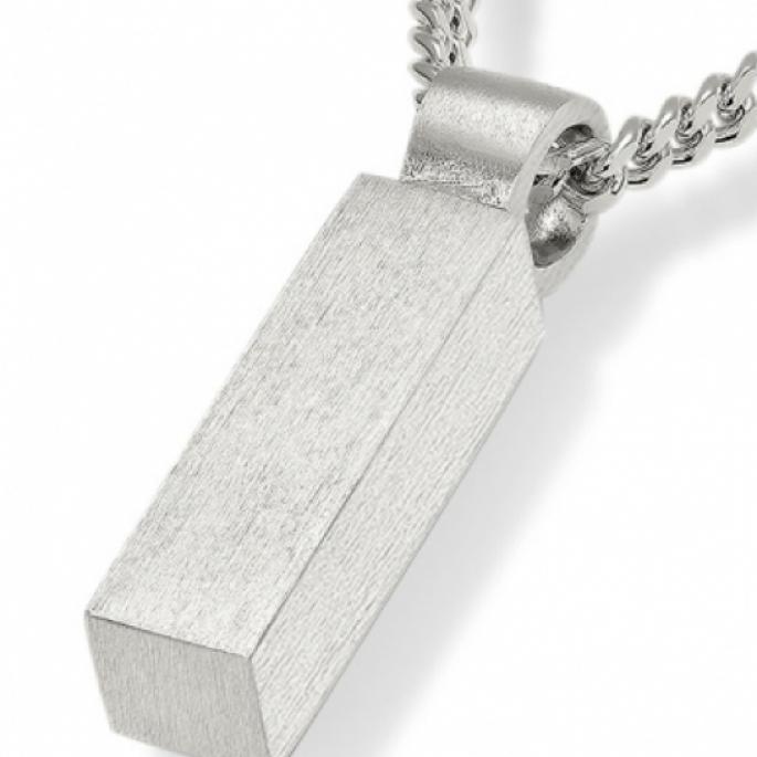 ashanger zilver reuver