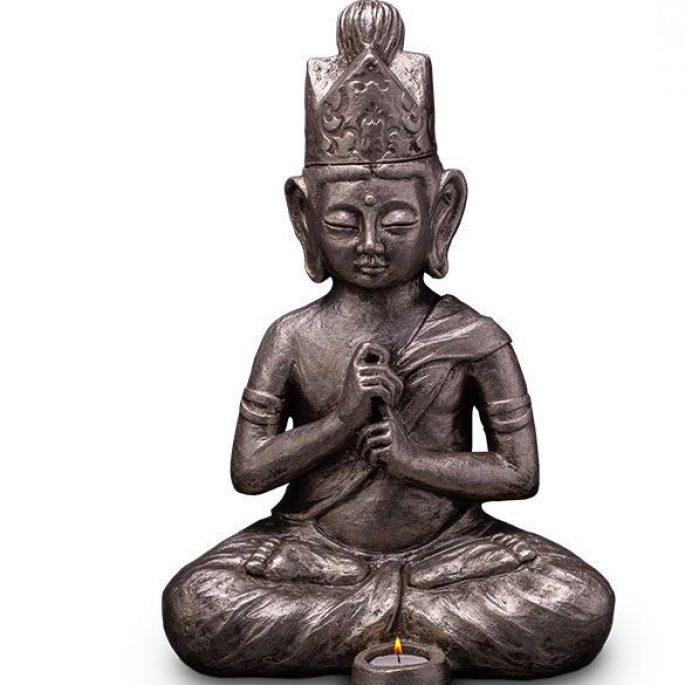 GK-UGK302BT Boeddha 'Dai Nichi'